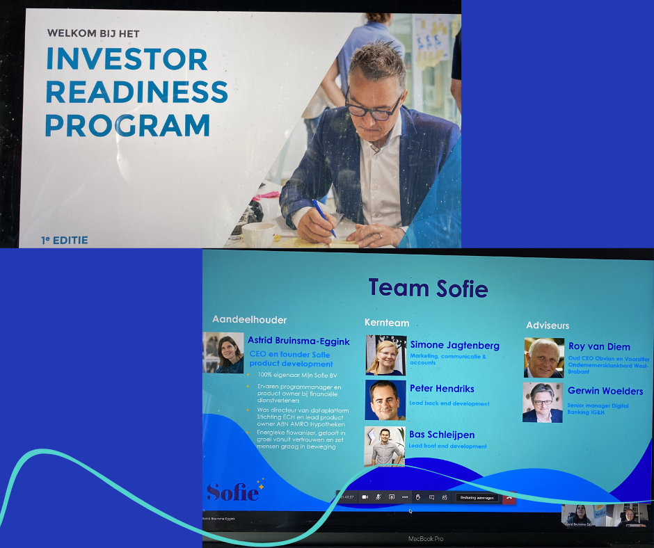 Investor Readiness Program